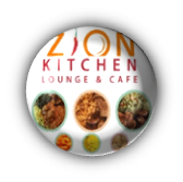 Zion Kitchen