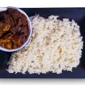 Rice White