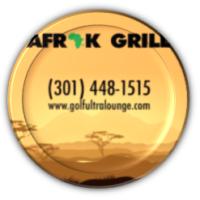 Afrik Grill