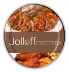 Jolloff Etcetera