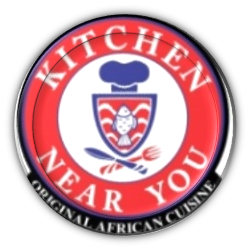 kitchennearyou