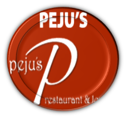 Peju Restaurant & Lounge