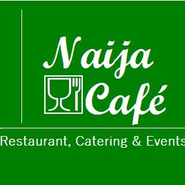 Naija Cafe