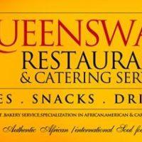 Queensway Restaurant - Bowie