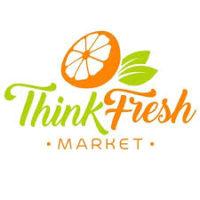 Think Fresh Market